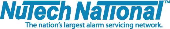 NuTech NaTional